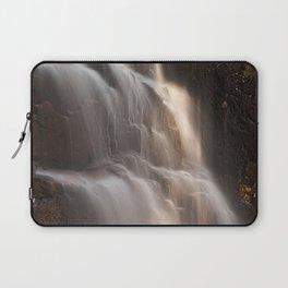 Hadlock Sunbeam Falls Laptop Sleeve
