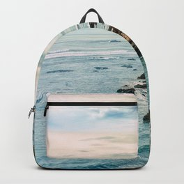 Lone Pine Backpack