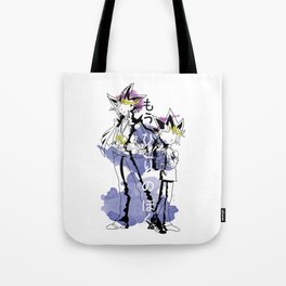 Another me Tote Bag