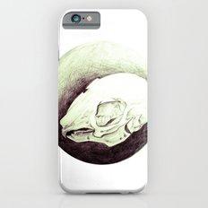 rabbitskull Slim Case iPhone 6s