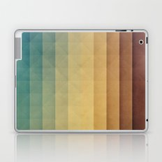 rwwtlyss Laptop & iPad Skin