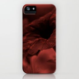 We Found Her Mother Earth iPhone Case