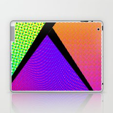 80's grade Laptop & iPad Skin