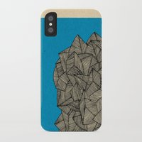 boat iPhone & iPod Cases featuring - boat - by Magdalla Del Fresto
