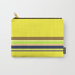 Morty Carry-All Pouch