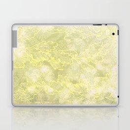 Sagesse - Wisdom Laptop & iPad Skin