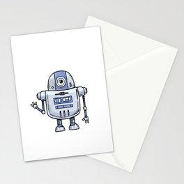 Addy Stationery Cards