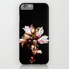 Flower in Color iPhone 6s Slim Case
