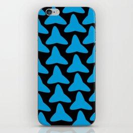 Pattern #36 iPhone Skin
