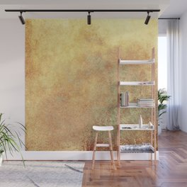 Abstract XVIII Wall Mural