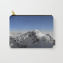 Terminator Peak Carry-All Pouch