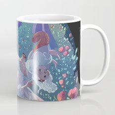 Marie Antoinette Mug