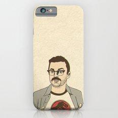 Lowery Slim Case iPhone 6s