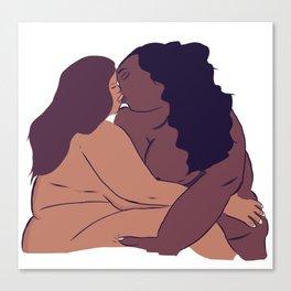 bbw lesbian pic sex kąpiel wideo