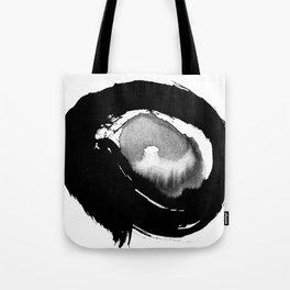 Circe eye Tote Bag