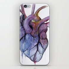 Humors iPhone & iPod Skin