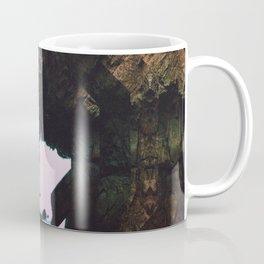 KEŸ Coffee Mug