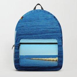 Chesapeake Bay Backpack