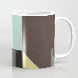 HERE III Coffee Mug