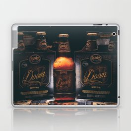 Founders Brewery Laptop & iPad Skin