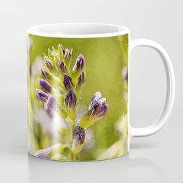 wild flowers #117 Coffee Mug