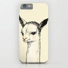 three iPhone 6s Slim Case