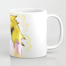 Denki Dango Coffee Mug