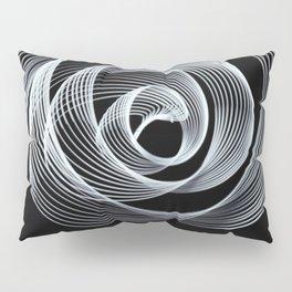 R+S_Pirouette_1.2 Pillow Sham
