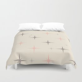 Cereme Duvet Cover