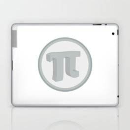 Pi Laptop & iPad Skin