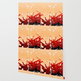 91518 Wallpaper