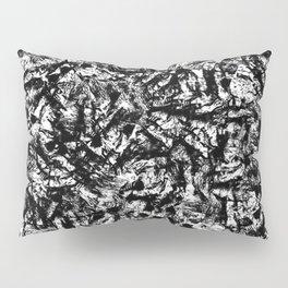 Blotch Pillow Sham
