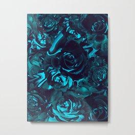 flowers 83 Metal Print