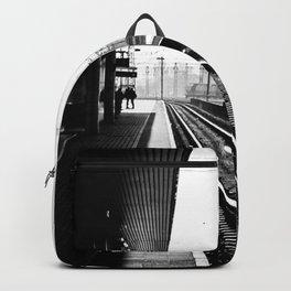 Kelenföld — 1300 (Budapest) Backpack