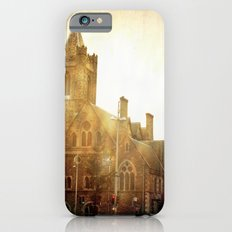 Church Time! Slim Case iPhone 6s