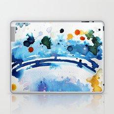 Percussion Laptop & iPad Skin