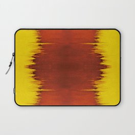 Sound energy Laptop Sleeve