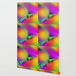 Rainbow 25 Wallpaper