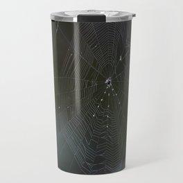 Spiders II Travel Mug