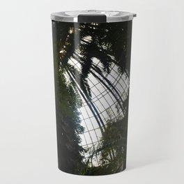 Dark Spire Travel Mug
