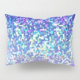 Glitter Graphic G209 Pillow Sham