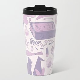 Soft Witch Travel Mug