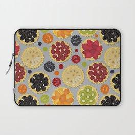 Tutti Frutti! Laptop Sleeve