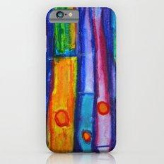 sunsets Slim Case iPhone 6s