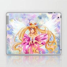 Moon Prism Make-Up! Laptop & iPad Skin