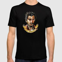 Tuco, The Good, The Bad and The Ugly T-shirt