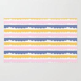 lines (1) Rug