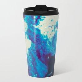 Tidal Cure Travel Mug