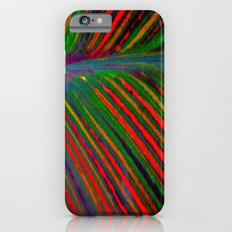 Tropicanna iPhone 6s Slim Case