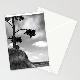 Santa Cruz Stationery Cards